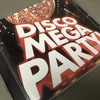 Disco Mega Party!