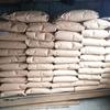 1回目の春の肥料まきで使う肥料が到着!