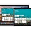 WWDCで発表されるソフトウェアとハードウェアについて:新型Apple TVと小型版HomePodは今年後半にも