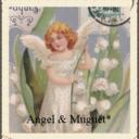 Angel&Muguet*
