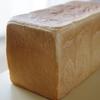 銀座のパン屋「セントル ザ・ベーカリー」