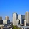 近年、都内で最も進化が激しい豊洲について