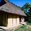 日本最初の野外博物館『日本民家集落博物館』関西編