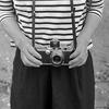 Angenieux 35mm f2.5で撮る海辺
