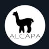 謎の知的生命体『ALCAPA』!覆面アコースティックカバーユニット現る!