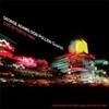 George Adams - Don Pullen Quartet / Live in Tokyo 1984