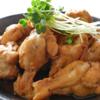 おかずレシピ 手羽元のさっぱり煮の作り方|Boiled Chicken Recipe