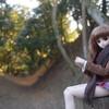 茗子さんとイッタ箱根伊豆オンセン旅行アア感動の最終回 サルのシロ攻め