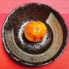 渋柿は糖質ゼロの「あるもの」で甘柿になる!!