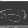 Blenderで3Dモデルを作る(準備手順)