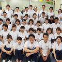 リハビリテーション部便り  荻原みさき病院in神戸