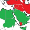 よくわかる中東情勢++