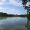 ベトナムのハノイで楽しむ散歩とグルメ