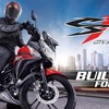 Harga Motor Honda CS One Terbaru Indonesia