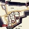 日本100名城(85)
