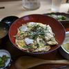 京都と滋賀を巡る旅 舞鶴 2011年8月14日(日)