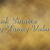 「何も変わらないでいてね、そのままで。」ジャズ・スタンダード曲を和訳!Frank Sinatraさんの「My Funny Valentine」
