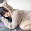 日向坂46齊藤京子、初ソロ写真集は200Pで「彼女感たっぷり」 大胆カットも挑戦