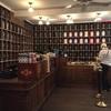 パリでの紅茶生活