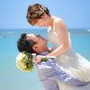 【ハワイ旅行】サプライズプロポーズ当日の流れ<チアーズウェディング ウェディングフォト体験記>