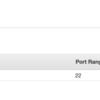 Mac の JMeter クライアントから EC2 環境の JMeter サーバを使って負荷試験を行う