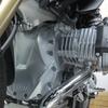 BMW Motorrad テクノロジー