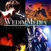 【HOTLINE2017 北海道エリア ファイナリスト】Wedim Media