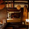 篠山市の武家屋敷、安間家資料館に行ってきた。