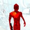 戦略性とスタイリッシュさを兼ね備えたVR専用ゲーム『SUPERHOT VR (英語版)』クリア