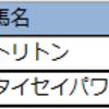 【中山・阪神】新偏差値予想表・厳選軸馬 2020/4/5(日)