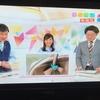 桑子真帆アナが日本経済の救世主となる・他