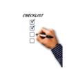 チェックボックス(フォームコントロール)を任意のセルに配置する関数