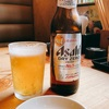 【横濱家】やっぱり美味い