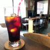 結カフェ6月営業日のお知らせ