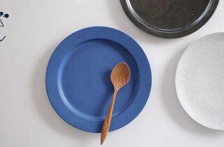 お皿を変えるだけで食事がもっと楽しくなる。おうち時間にぴったりの「初めてのうつわ選び」