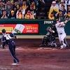 2017 42nd game@甲子園 vs T