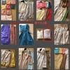 50代女性ミニマリストの服の数、全77着を公開。(2019年12月)