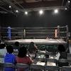 【プロレス会場紹介】北海道・札幌ススキノ・マルスジム