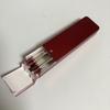 最初に一世を風靡した リキッド電子タバコ(の一種類) EMILI mini +