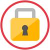 ソフトバンクカードの3Dセキュア・暗証番号設定方法!