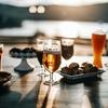 【2020年最新】ビール嫌いをビール好きにさせたクラフトビール厳選オススメ5選!