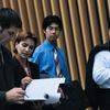 日本の教育は労働者量産教育なのか