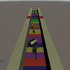 【Unity】エンドレスランゲームのサンプルプロジェクト「InfiniteRunner3D」紹介