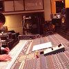 【11/14公開】『音響ハウス Melody-Go-Round』老舗スタジオの45年を、坂本龍一・松任谷由実ら豪華な顔ぶれが語り尽くす音楽ドキュメンタリー