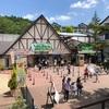 【日本一周】30日目 長野県