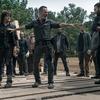 ウォーキング・デッド/シーズン9前半【1話-8話まとめて】あらすじとネタバレあり(Walking Dead)
