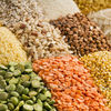 穀物急騰への備え  マラッカ