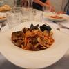サンレモ(Sanremo)のレストラン・Trattoria Piccolo MONDE【イタリア観光おすすめ】