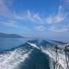 9月琵琶湖その2