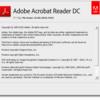 Adobe Acrobat Reader DC 20.006.20042 2020-03-17